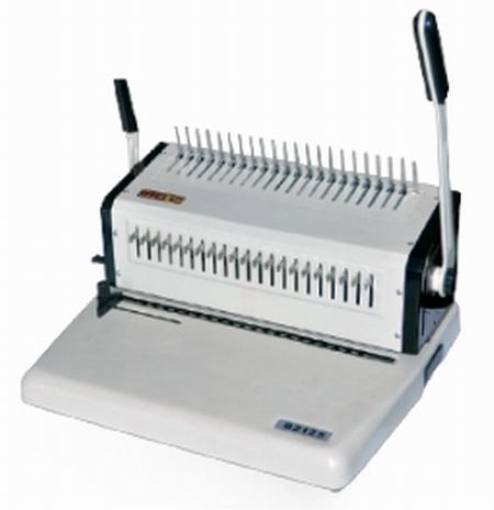 Брошюровщик Office Kit B2125